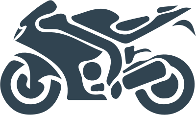 Two Wheeler Insurance Claim Settlement Process | Coverfox com